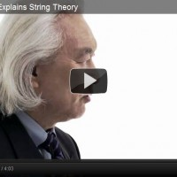 Dr. Michio Kaku: About Future Civilizations