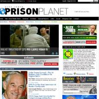 Prison Planet.com