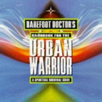 Handbook for the Urban Warrior
