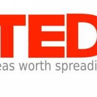 TED | Feed your Brain