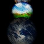 Imaginationball
