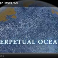 Perpetual Ocean