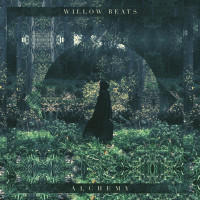 ALCHEMY by Willow Beats