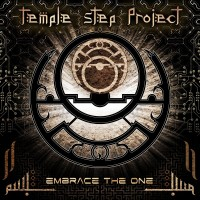 Temple Step Project